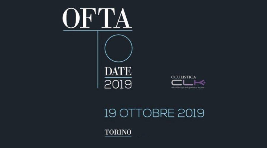oftatodate-2019-torino-header
