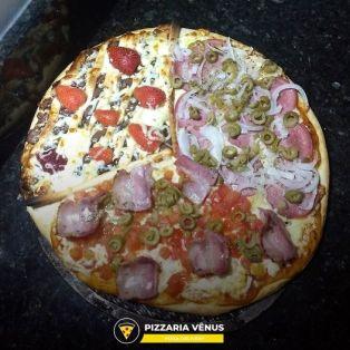 pizzaria-vênus-tele-entrega-delivey-ifood-rappi-uber-eats 03 produto foto