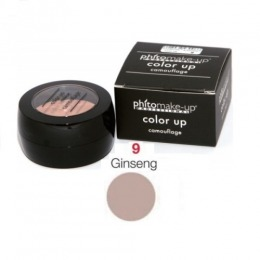 Crema pentru Imperfectiuni – Cinecitta PhitoMake-up Professional Color Up Camouflage nr 9