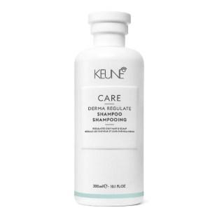 sampon-pentru-par-si-scalp-gras-keune-care-derma-regulate-shampoo-300ml.jpg