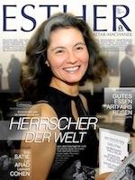 Estherfacebook