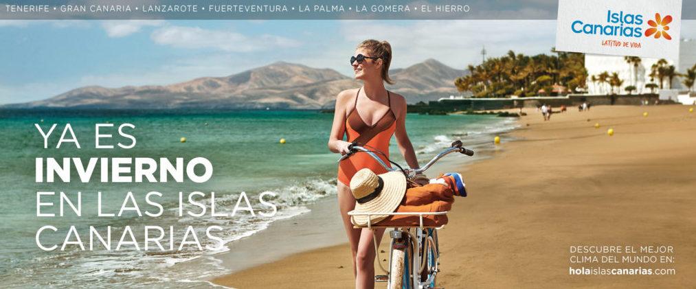 Campaña_YaEsInviernoEnLasIslasCanarias_turismoconnection