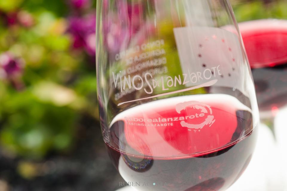 vinos de Lanzarote,