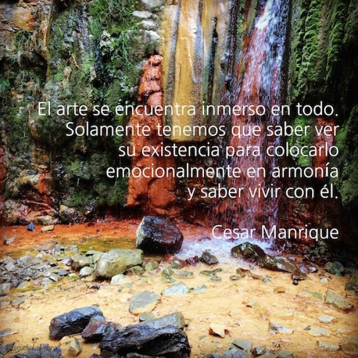 EscuchaLaPalma_CalderadeTaburiente_esthergarsan
