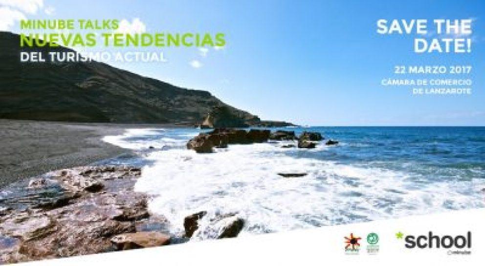 minubetalk-lanzarote-turismoconnection-esthergarsan