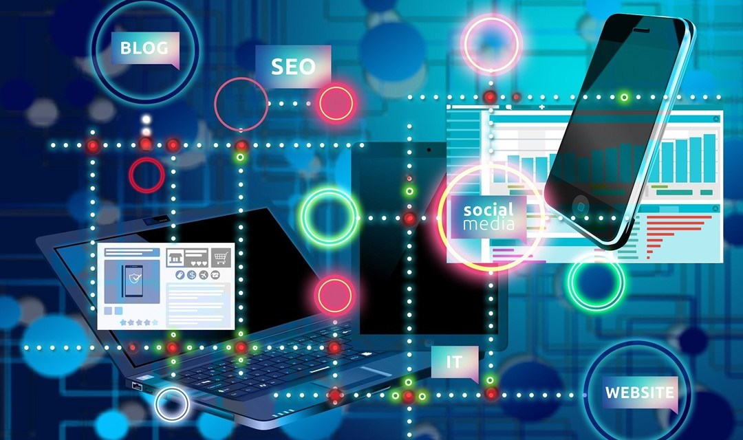 What is Marketing Automation and How it can Benefit Your Business