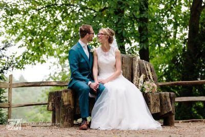 Trouwen-in-het-bos-Bruidsfotograaf-Gouda