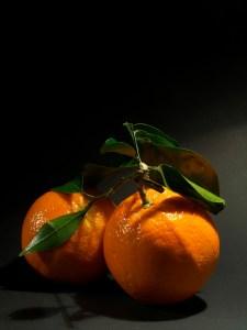 oranges-2-1327797-1279x1705