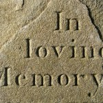Homeopathy in Grief Esther's Homeopathy Clinic