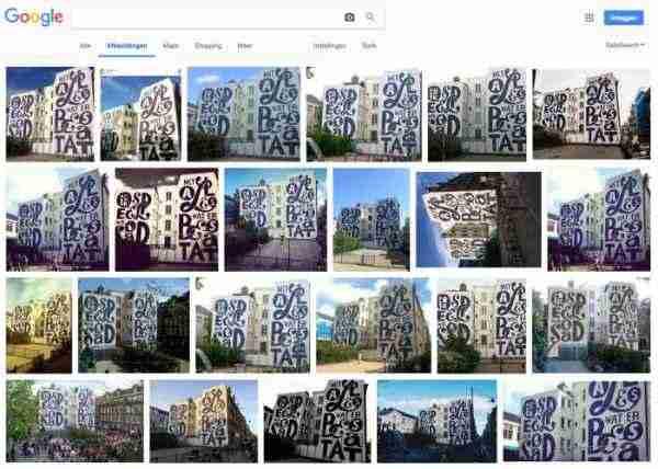 ik speel in de stad - lisa van der schouw- op google