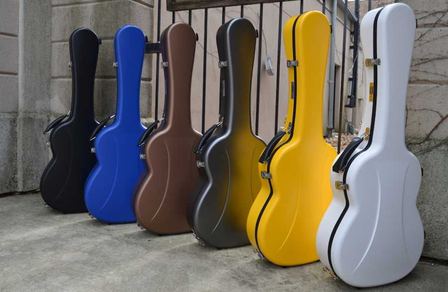 Visesnut-Guitar-Cases