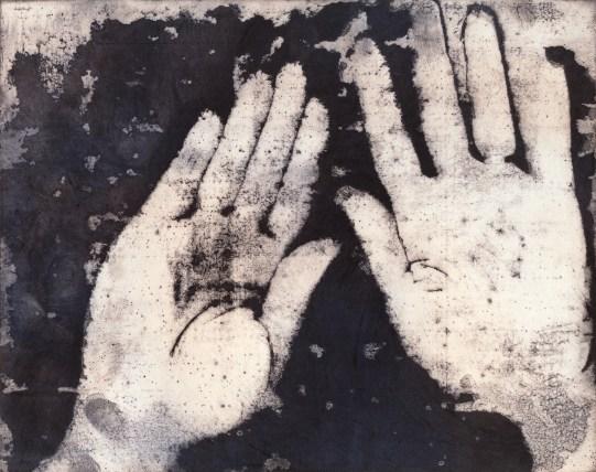 2017-ESW-Mama-Hands-09