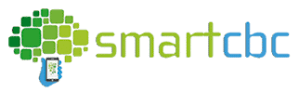 Social Media Management para SmartCBC, desarrollo de aplicaciones para empresas