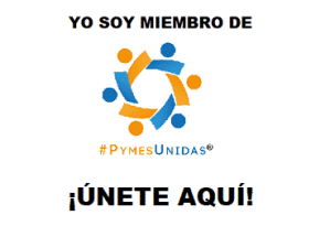 Pymes Unidas, plataforma para Pymes