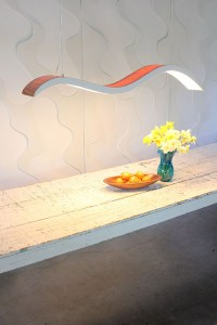 Marta_Baumiller_Ribbon_Lamp