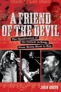A_Friend_of_The_Devil