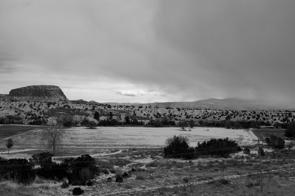 Ghost_Ranch_Vista
