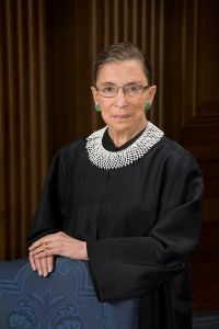 440px-Ruth_Bader_Ginsburg_official_SCOTUS_portrait