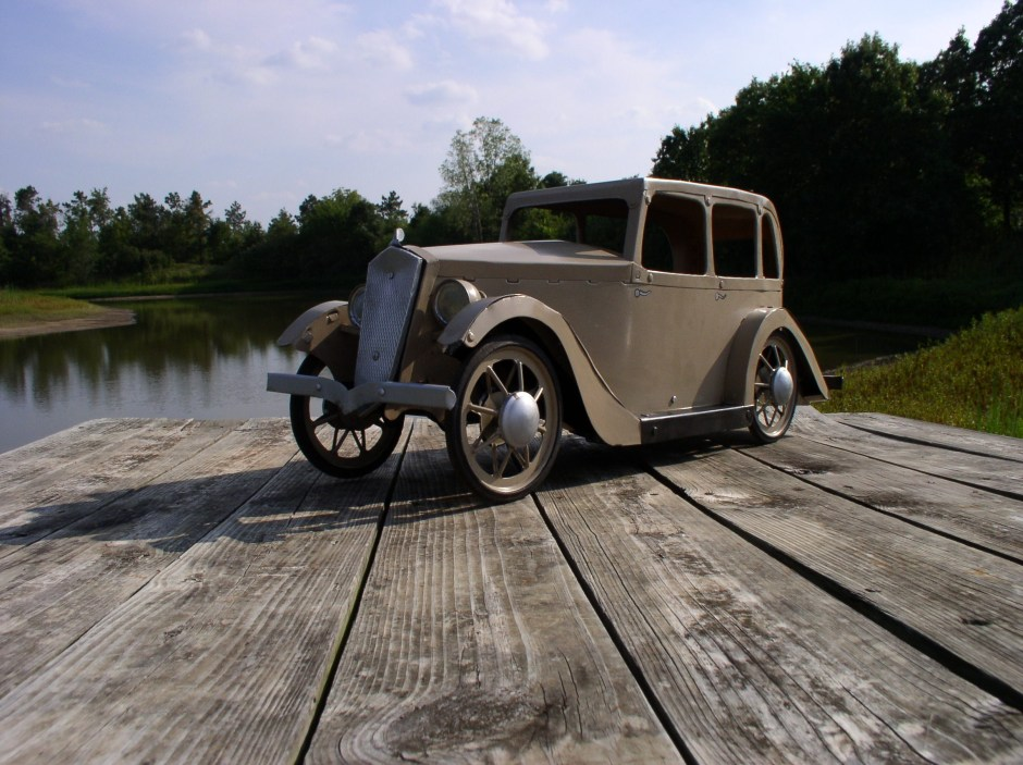 Bonnie_and_Clyde_Death_Car