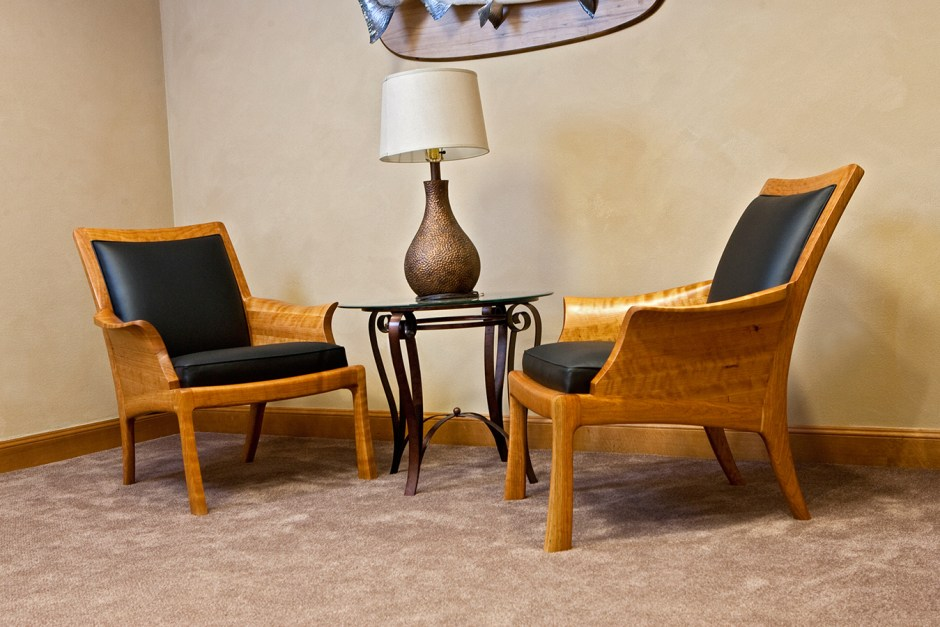 Leather_upholstered_study_chairs