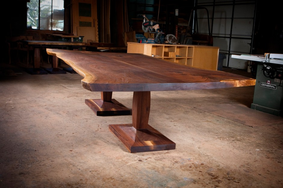 Walnut_slab_top_dining_table
