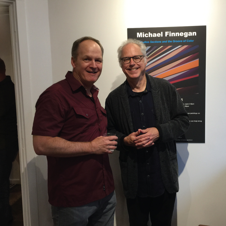 Bill-Frisell-and-Michael-Finnegan