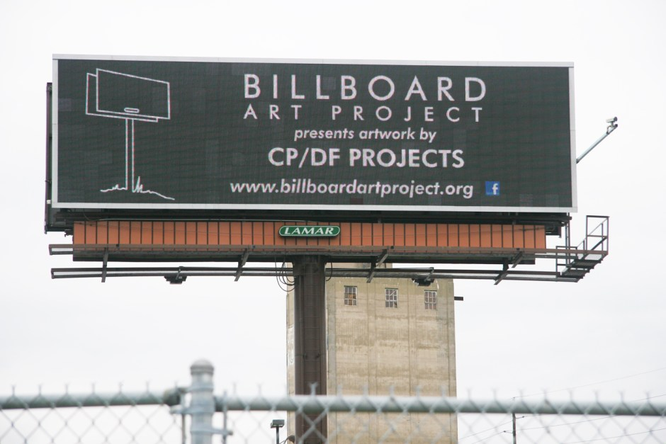 CP_DF_Billboard_©_CP/DF_Projects