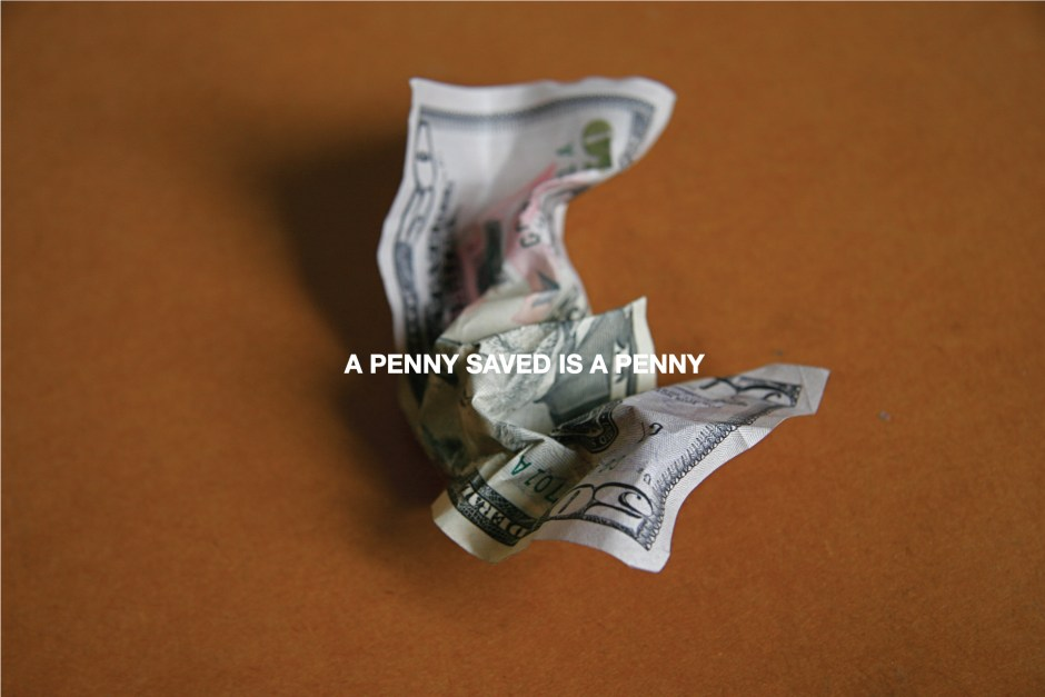 penny-saved-x-lg_©_CP/DF_Projects