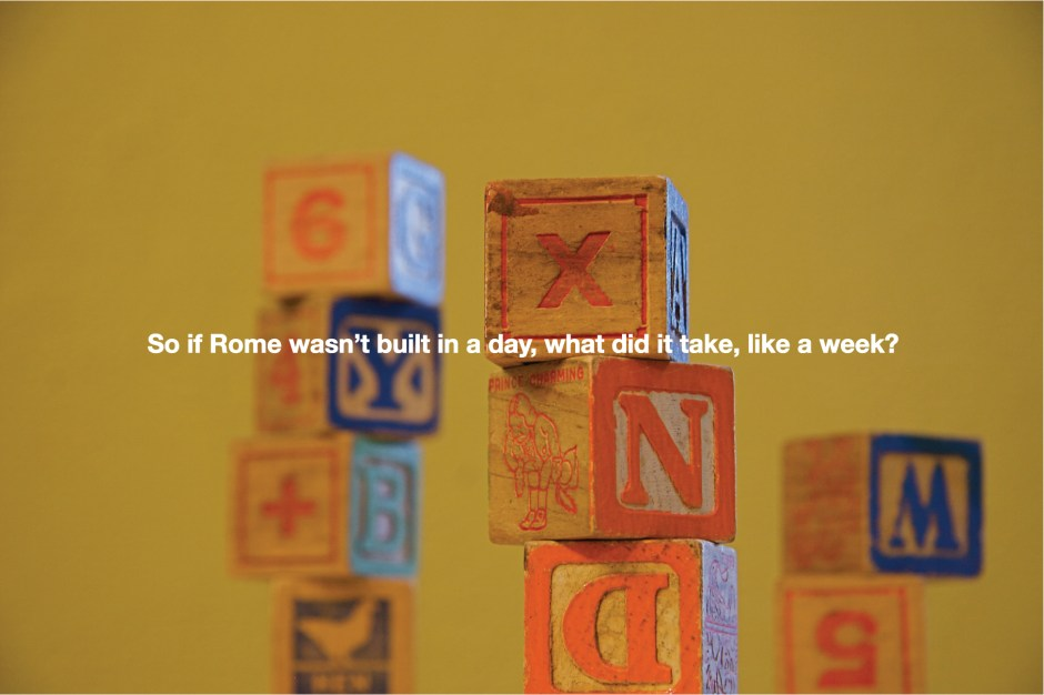 when-in-rome-20x30_©_CP/DF_Projects