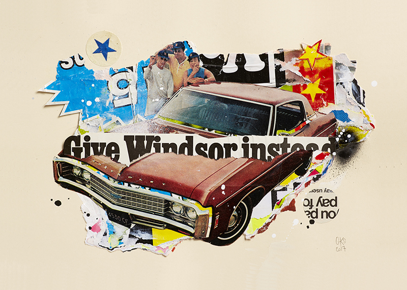 WINDSOR_CAR_©_arnaud_sagnier