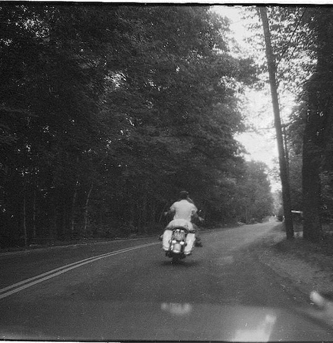 Rider,_Connecticut_1965_©_Michael_Gaylord_James