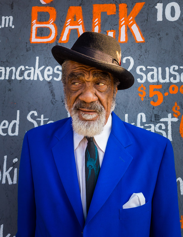 Andre_Williams_Chicago_2012_©_Jim_Newberry