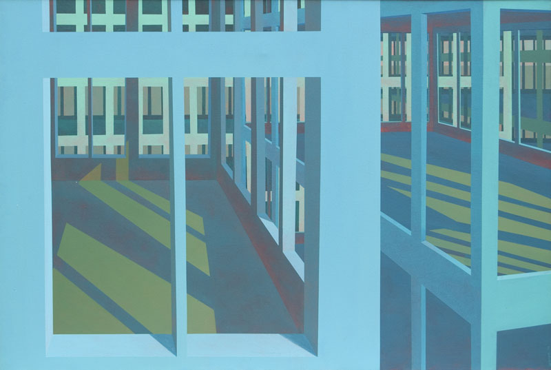 Rooms_1974_|_©_Leopold_Segedin