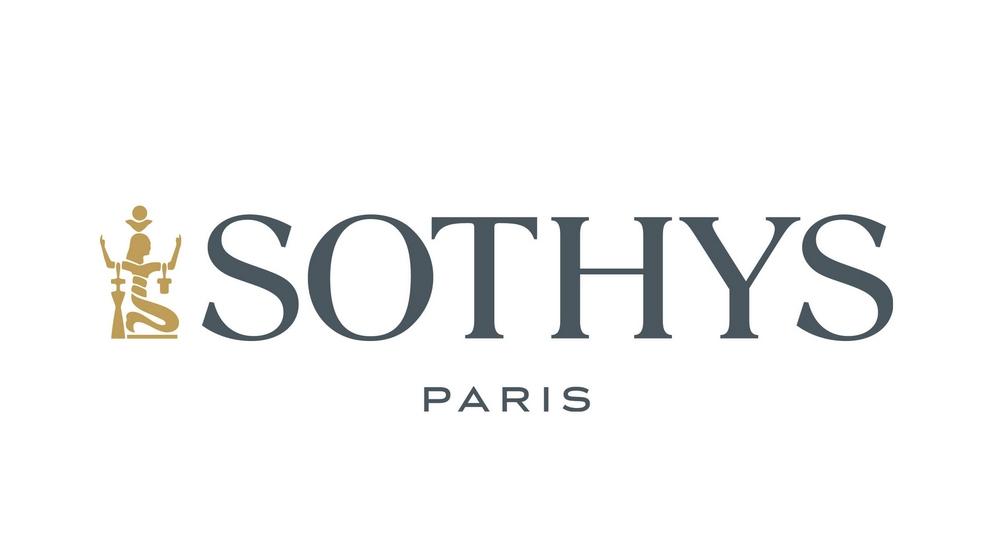 https://i2.wp.com/www.esthetique-spa.fr/wp-content/uploads/2018/04/Soins-Sothys-Esthetic-Spa.jpg?fit=1000%2C555&ssl=1