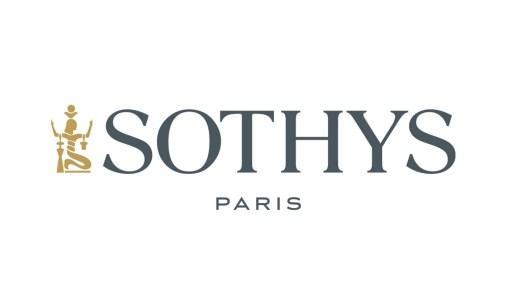 "Soins ""Signature Sothys"""