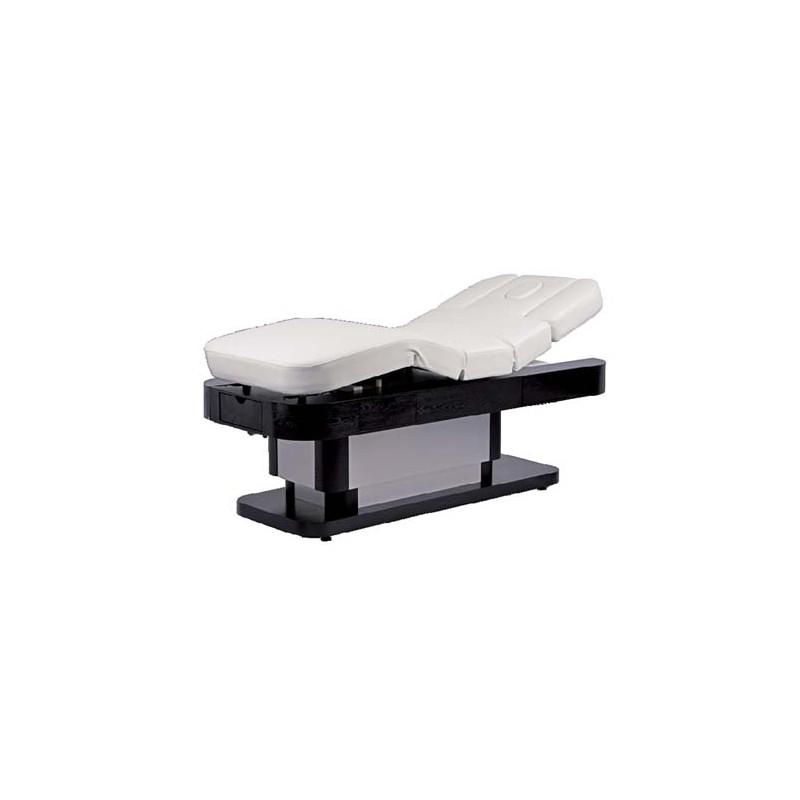 table de massage macao grande largeur
