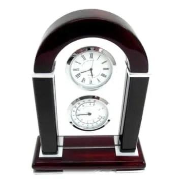 Reloj de mesa A-9114