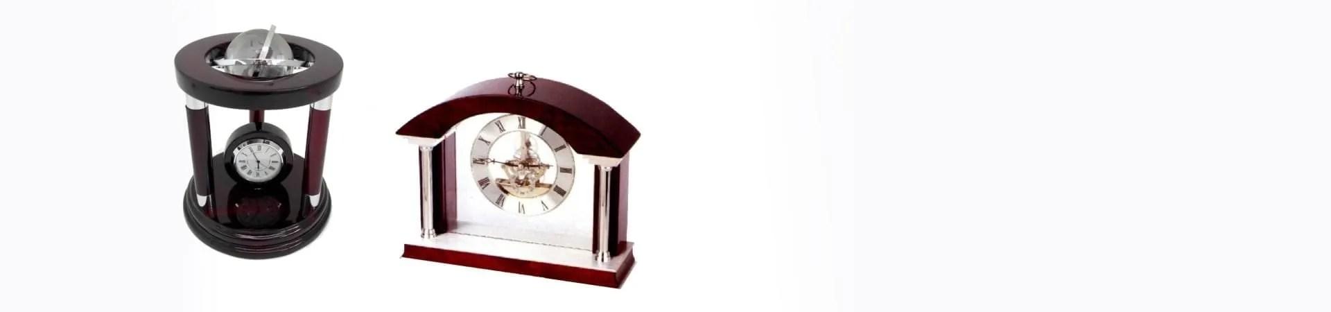 relojes-slider
