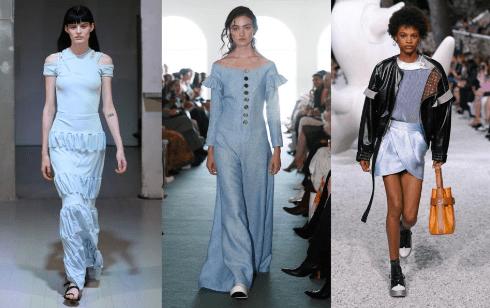 Cores para 2019-Powder-Blue-primavera-verão-2019