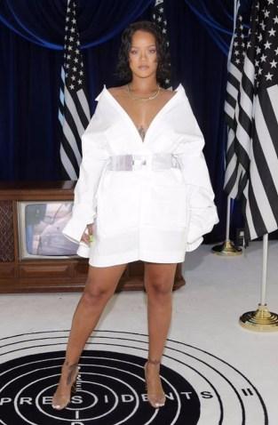 acessórios-em-pvc-Rihanna