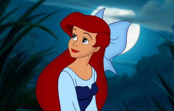 halle-berry-little mermaid-classic-disney