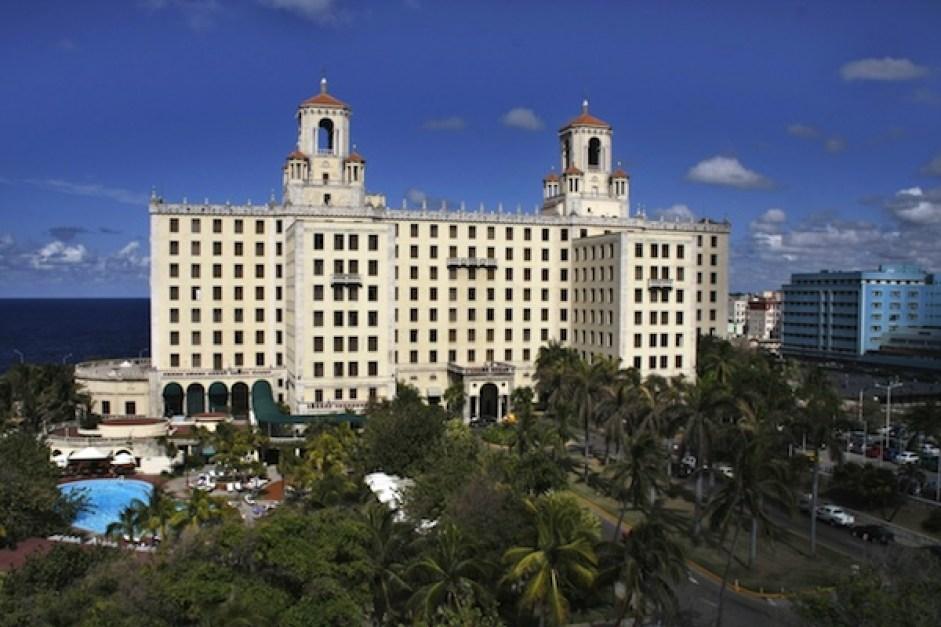 Hotel-Nacional-cuba-havana 1946