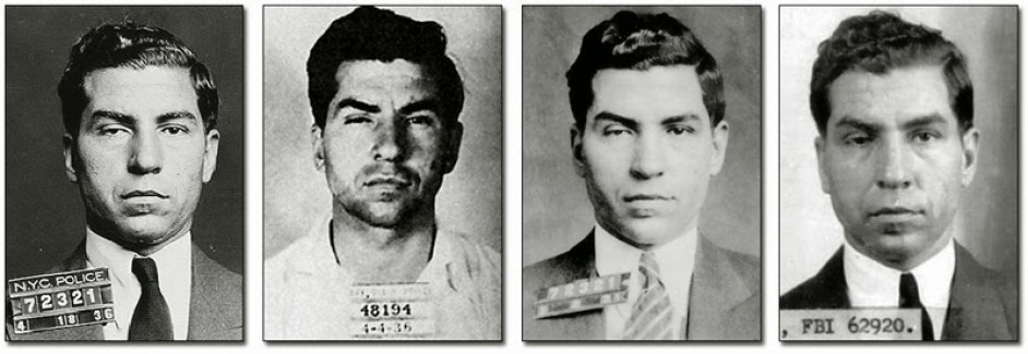 Charles_Lucky_Luciano