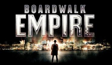 Boardwalk Empire serie fatos reais