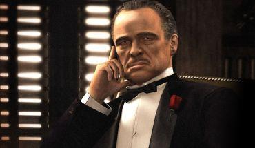 godfather jogos da mafia