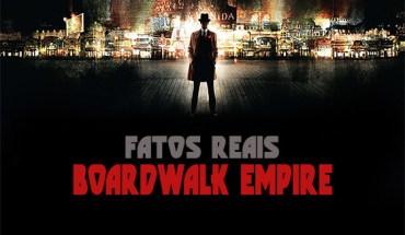 boardwalk empire fatos reais