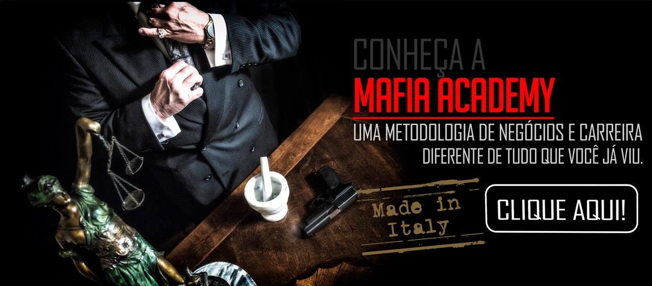 Ad Mafia Academy png1200