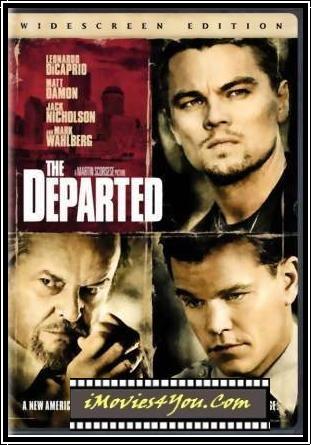 Os Infiltrados (filme)