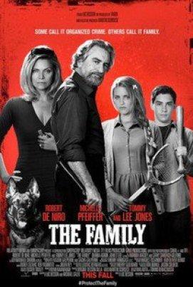 a familia 2013