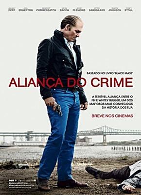 alianca-do-crime-o-filme